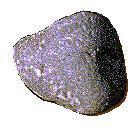 Anatagor's Favorite Stone